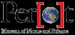 Perot_museum_logo