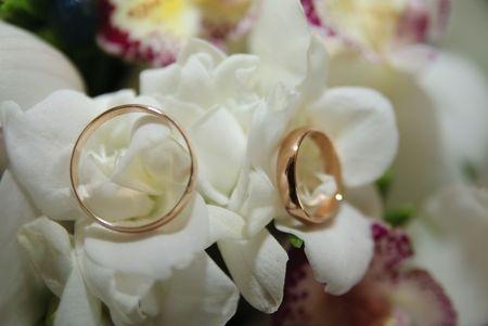 Weddings • Bachelor/Bachelorette • Anniversaries